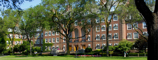 brooklyn college admission essay Comprehensive information on admission at liu brooklyn, including admission requirements and deadlines, early and regular admission rates, gpas and test scores of.