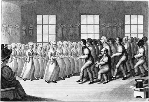 the life and history of the shakers It is a complicated history because rules for life here changed according to political, social and cultural shifts, and what was true of the former shaker village is not necessarily true of present day shaker heights.